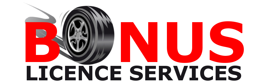 Bonus Licence Services